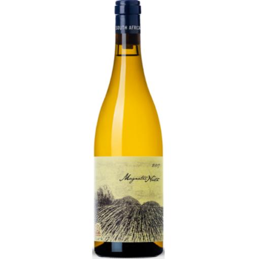 Alheit Vineyards Magnetic North 2018