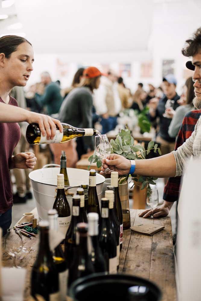 PUBLIK_Wine-Fair-17