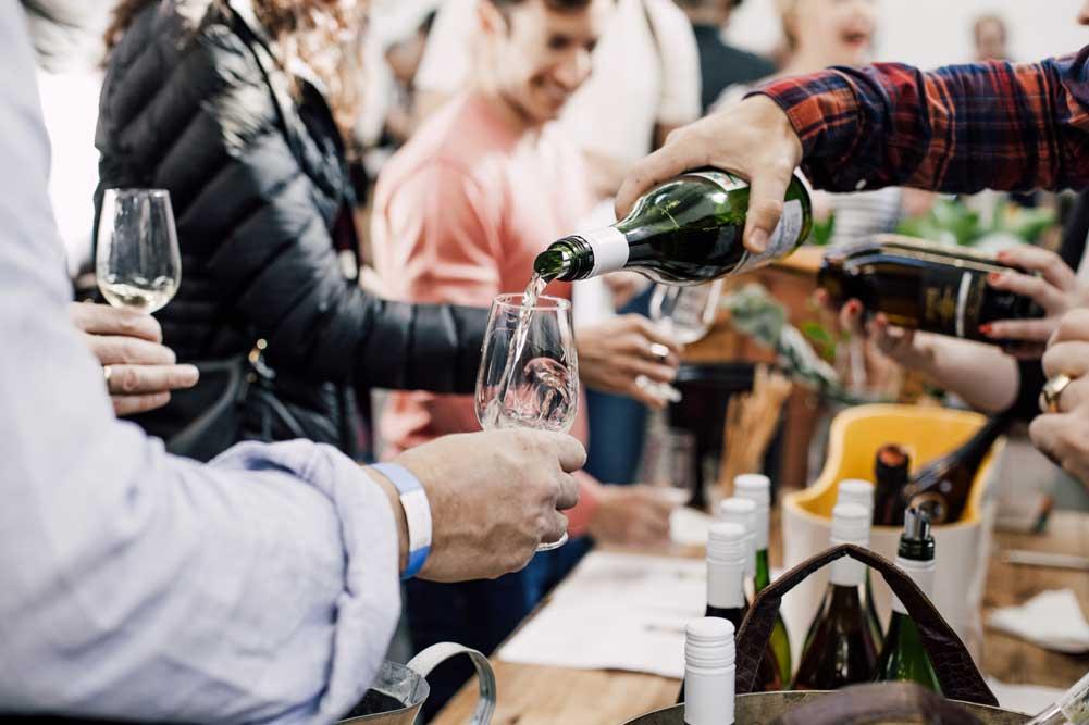PUBLIK_Wine-Fair-24