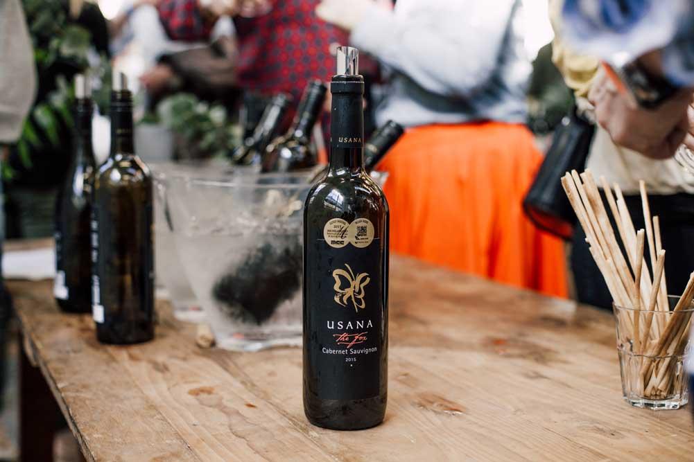 PUBLIK_Wine-Fair-35