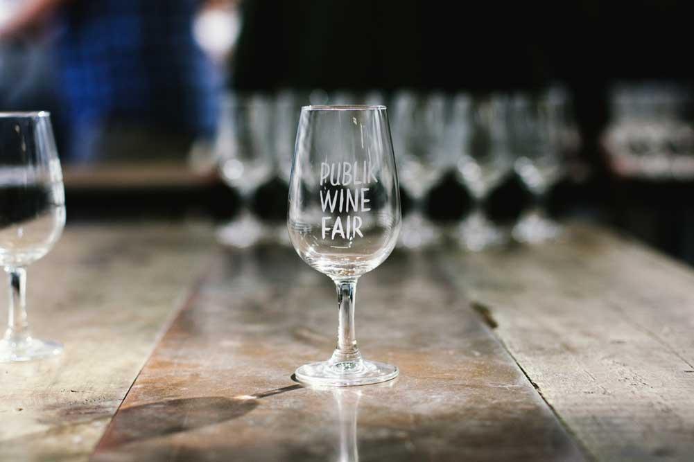 PUBLIK_Wine-Fair-55
