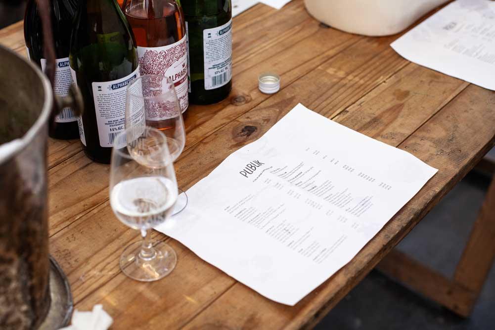 PUBLIK_Wine-Fair-81