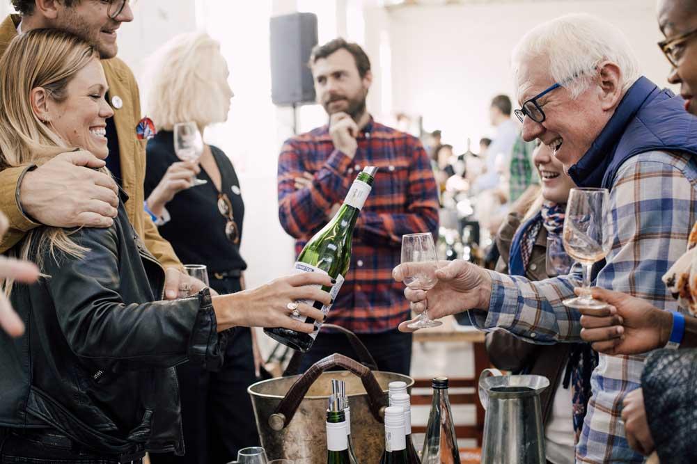 PUBLIK_Wine-Fair-83
