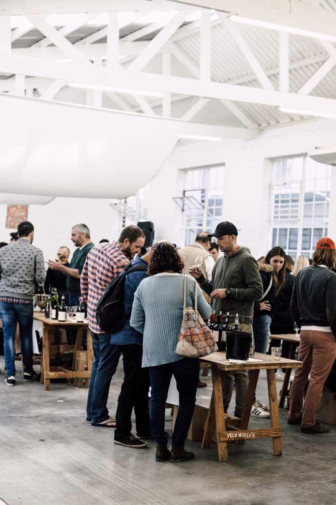 PUBLIK_Wine-Fair-95
