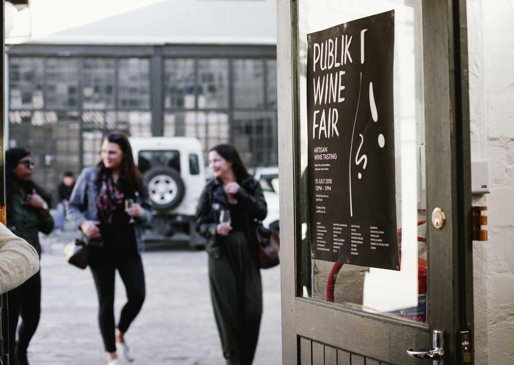 PUBLIK_Wine-Fair-98