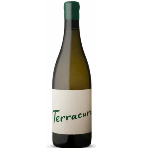 Terracura White 2017